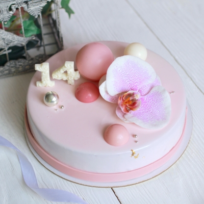 Торт №4199