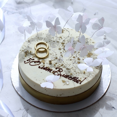 Торт №4210