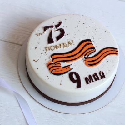 Торт №4211