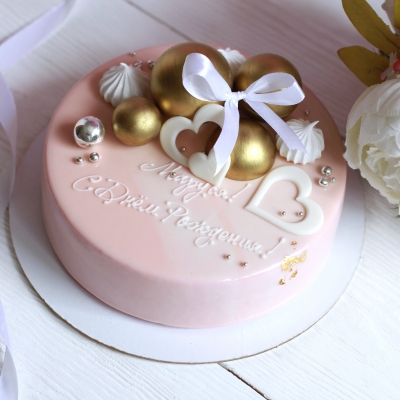 Торт №4212