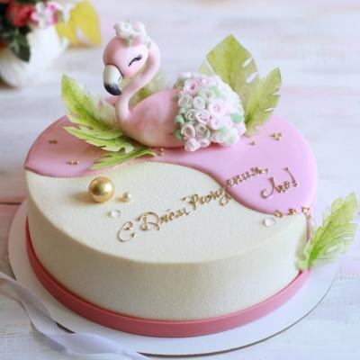 Торт №4214
