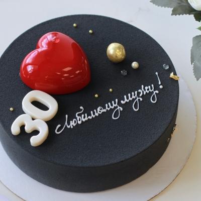 Торт №4217