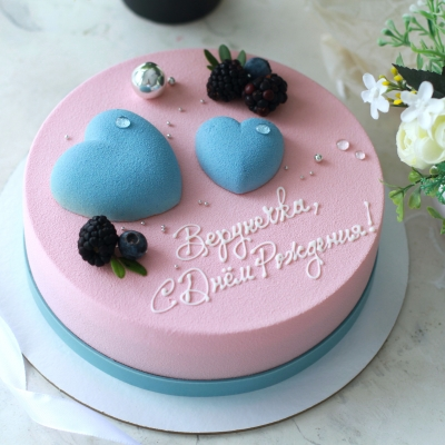 Торт №4229