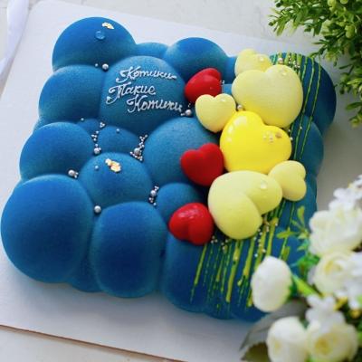 Торт №4231