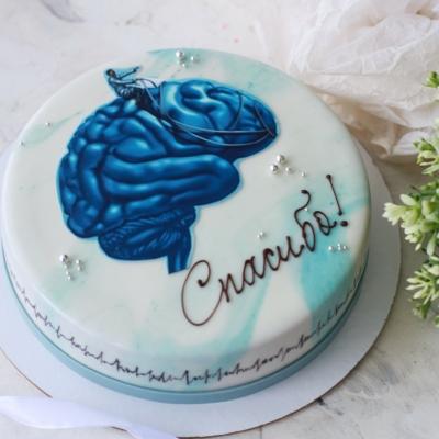 Торт №4233