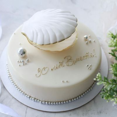 Торт №4235