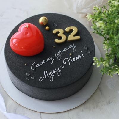 Торт №4236