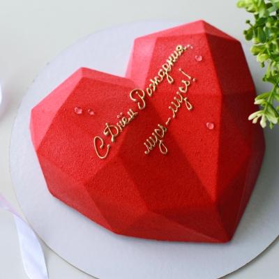 Торт №4238