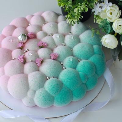 Торт №4243