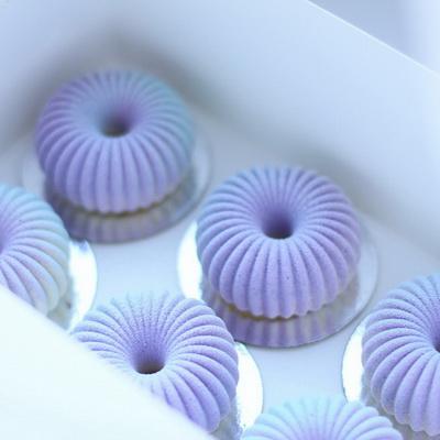 Пирожные №6019