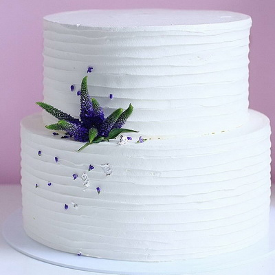 Торт №8000