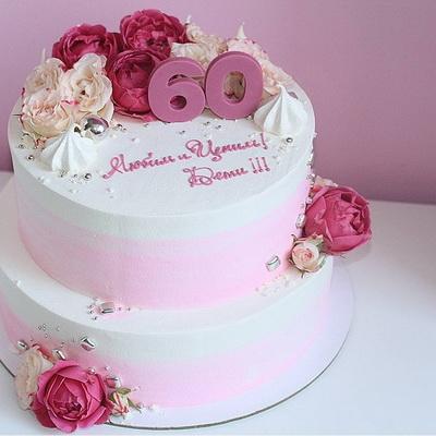 Торт №8003