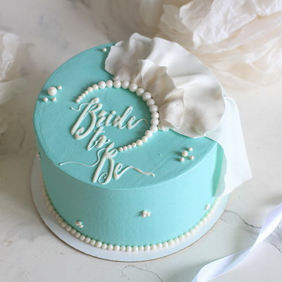 Торт №8004