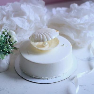 Торт №8007