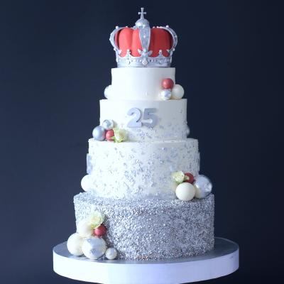 Торт №8014