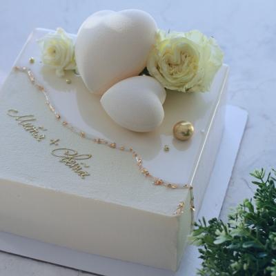 Торт №8009