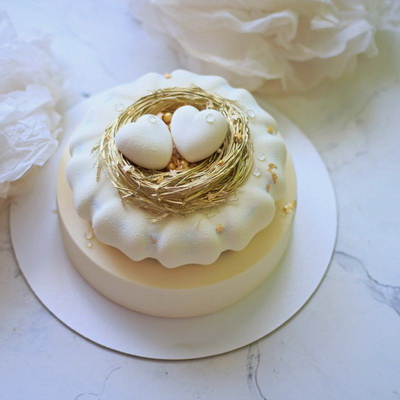 Торт №8013