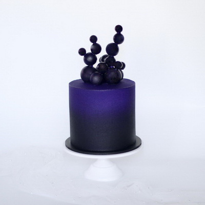 Торт №8510