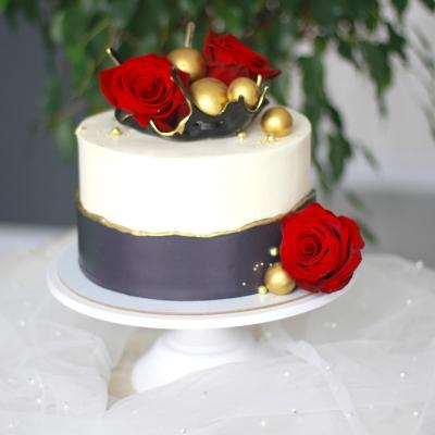 Торт №2032